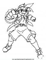 disegni_da_colorare/beyblade/beyblade_10.JPG