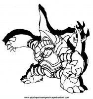 disegni_da_colorare/beyblade/beyblade_11.JPG