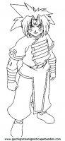 disegni_da_colorare/beyblade/beyblade_12.JPG