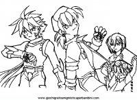 disegni_da_colorare/beyblade/beyblade_2.JPG