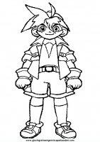 disegni_da_colorare/beyblade/beyblade_3.JPG