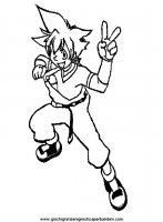 disegni_da_colorare/beyblade/beyblade_4.JPG