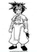 disegni_da_colorare/beyblade/beyblade_5.JPG
