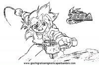 disegni_da_colorare/beyblade/beyblade_7.JPG