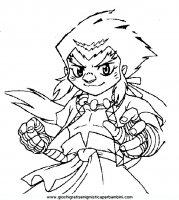 disegni_da_colorare/beyblade/beyblade_9.JPG