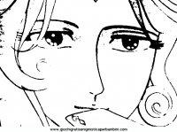 disegni_da_colorare/bia_la_sfida_della_magia/bia_1.JPG