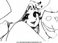 disegni_da_colorare/bia_la_sfida_della_magia/bia_2.JPG