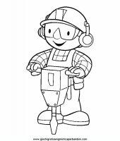 disegni_da_colorare/bob_aggiustatutto/bob_aggiustatutto_01.JPG