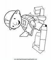 disegni_da_colorare/bob_aggiustatutto/bob_aggiustatutto_02.JPG