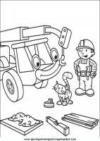 disegni_da_colorare/bob_aggiustatutto/bob_aggiustatutto_07.JPG