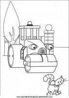 disegni_da_colorare/bob_aggiustatutto/bob_aggiustatutto_18.JPG