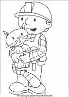 disegni_da_colorare/bob_aggiustatutto/bob_aggiustatutto_21.JPG