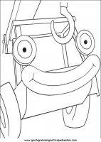 disegni_da_colorare/bob_aggiustatutto/bob_aggiustatutto_38.JPG