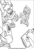 disegni_da_colorare/bob_aggiustatutto/bob_aggiustatutto_39.JPG