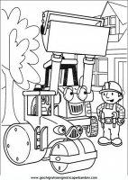 disegni_da_colorare/bob_aggiustatutto/bob_aggiustatutto_50.JPG