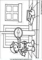 disegni_da_colorare/bob_aggiustatutto/bob_aggiustatutto_52.JPG