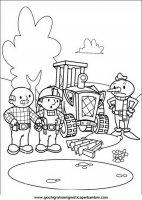 disegni_da_colorare/bob_aggiustatutto/bob_aggiustatutto_57.JPG