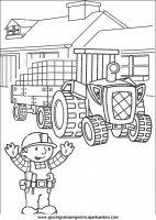 disegni_da_colorare/bob_aggiustatutto/bob_aggiustatutto_61.JPG