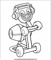 disegni_da_colorare/bob_aggiustatutto/bob_c2.JPG