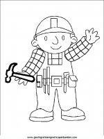 disegni_da_colorare/bob_aggiustatutto/bob_c4.JPG