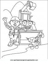 disegni_da_colorare/bob_aggiustatutto/bob_c7.JPG