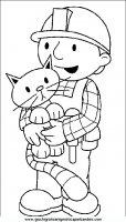 disegni_da_colorare/bob_aggiustatutto/bob_c9.JPG
