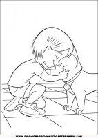 disegni_da_colorare/bolt/disegni_da_colorare_bolt_01.jpg