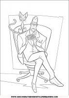 disegni_da_colorare/bolt/disegni_da_colorare_bolt_03.jpg