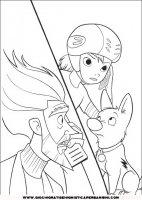 disegni_da_colorare/bolt/disegni_da_colorare_bolt_04.jpg