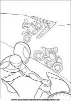 disegni_da_colorare/bolt/disegni_da_colorare_bolt_05.jpg