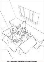 disegni_da_colorare/bolt/disegni_da_colorare_bolt_10.jpg
