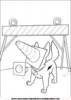 disegni_da_colorare/bolt/disegni_da_colorare_bolt_11.jpg