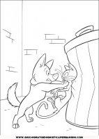disegni_da_colorare/bolt/disegni_da_colorare_bolt_15.jpg
