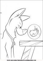 disegni_da_colorare/bolt/disegni_da_colorare_bolt_22.jpg