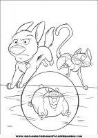 disegni_da_colorare/bolt/disegni_da_colorare_bolt_24.jpg