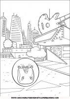 disegni_da_colorare/bolt/disegni_da_colorare_bolt_28.jpg