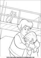 disegni_da_colorare/bolt/disegni_da_colorare_bolt_35.jpg