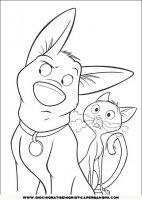 disegni_da_colorare/bolt/disegni_da_colorare_bolt_37.jpg