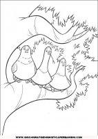 disegni_da_colorare/bolt/disegni_da_colorare_bolt_45.jpg