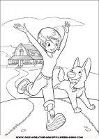 disegni_da_colorare/bolt/disegni_da_colorare_bolt_47.jpg