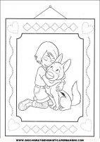 disegni_da_colorare/bolt/disegni_da_colorare_bolt_48.jpg