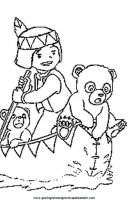 disegni_da_colorare/bouba/bouba_2.JPG