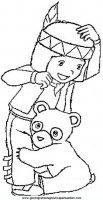 disegni_da_colorare/bouba/bouba_3.JPG