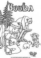 disegni_da_colorare/bouba/bouba_4.JPG