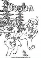 disegni_da_colorare/bouba/bouba_5.JPG