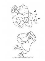 disegni_da_colorare/caillou/caillou_01.jpg