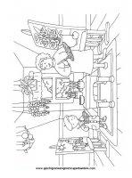 disegni_da_colorare/caillou/caillou_05.jpg