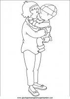 disegni_da_colorare/caillou/caillou_09.JPG
