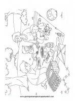 disegni_da_colorare/caillou/caillou_12.jpg