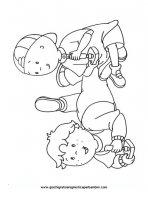 disegni_da_colorare/caillou/caillou_23.jpg